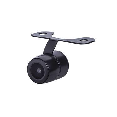 Câmera de Ré Colorida Borboleta Universal