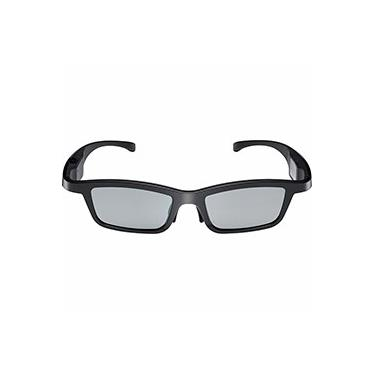 Óculos LG AG-S350 3D