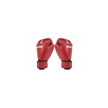 Luvas Adulto boxe profissional Sandbag Liner Kickboxing