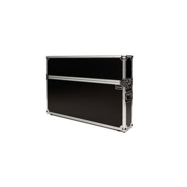 Imagem de Hard Case TV 32 Samsung, PHilips, LG, Sony, Panasonic