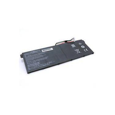 Bateria compatível notebook acer aspire ES1-512-P65E Series - 11.4v 3220mah