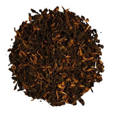 Chá Preto Assam Talchá