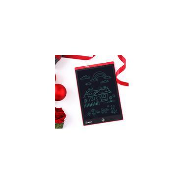 Imagem de Xiaomi Wicue Escrever Desenho Tablet Red