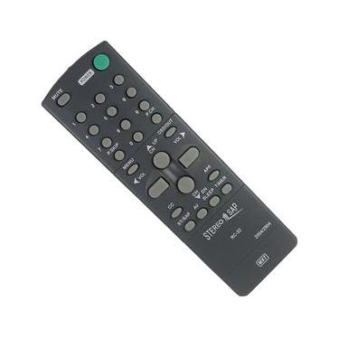 Controle Remoto Para Tv CCE Rc32 Blue Sky 0908 MXT