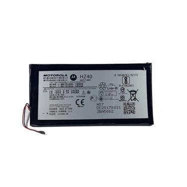 Bateria Motorola HZ40 Moto Z2 Play XT1710 Original