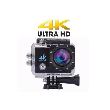 Camera Action Go Cam Pro Sport Ultra 4k