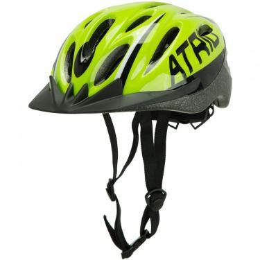 Capacete para Bike Atrio MTB 2.0 - Adulto Atrio Unissex