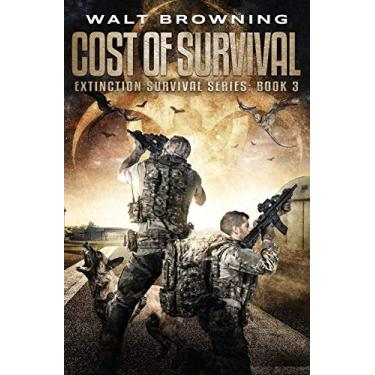 Cost of Survival: 3