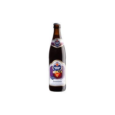 Cerveja Schneider Weisse TAP 6 Sohn Aventinus 500ml