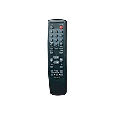 Controle Rec Tecsat T3200plus Rc-p016