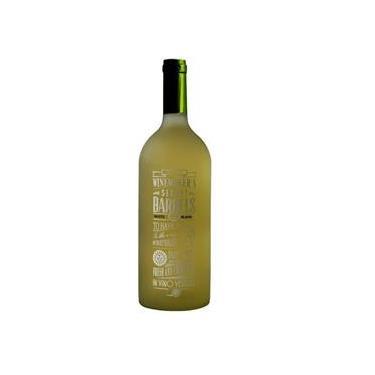 Vinho Branco Chileno Winemakers Secret Barrels White 1L