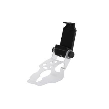 Game Hand Grip Phone Handle Holder Bracket Stand for XBOXONE SLIM/X Wireless Handles