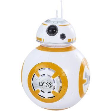 Imagem de Bop It! Jogo de Edição BB-8 de Star Wars