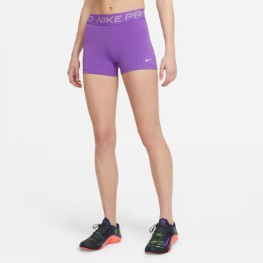 "Imagem de Shorts Nike Pro 3"" Feminino"