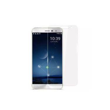 Pelicula Zenfone 3 Zoom 5.5 Ze553kltela Toda Completa Gel