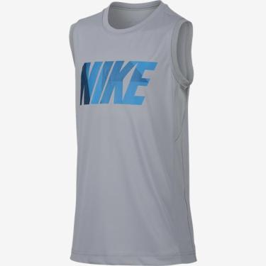 Blusa Esportiva Nike Regata Nike  2340a95b52a