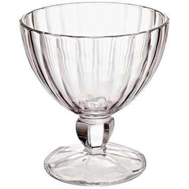 Quadro Taça Sobremesa Luminarc Transparente 300Ml
