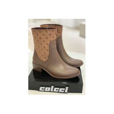 Bota Colcci