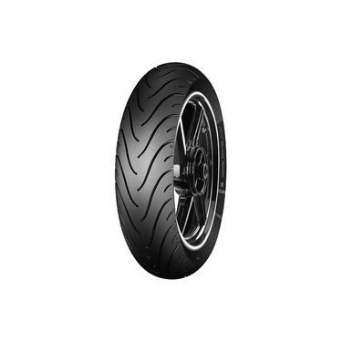 Pneu 180/55R17 Michelin Pilot Street Radial 73W Honda Cbr Moto (Traseiro)