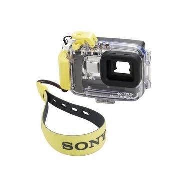 Imagem de Caixa Estanque Sony Cyber-Shot T300 (MPK-THF)