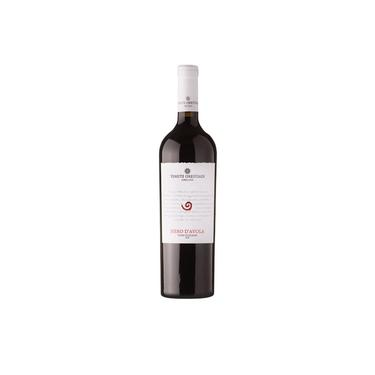 Vinho Nero D'Avola Igp Sicilia