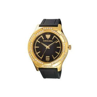81c9a819281 Relógio de Pulso R  500 a R  899 Cavalera