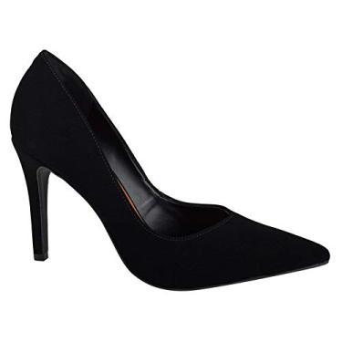 a29aaf5b9 Sapato R$ 50 a R$ 80 Amazon | Moda e Acessórios | Comparar preço de ...