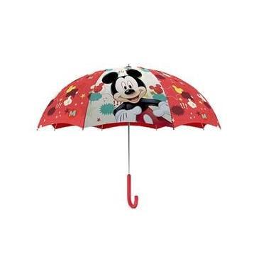 Guarda Chuva Disney Mickey Mouse