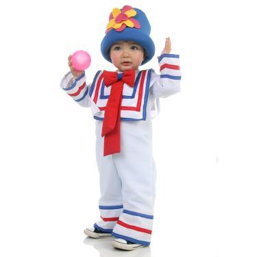6c883bf433b965 Fantasias Palhaço Carnaval: Encontre Promoções e o Menor Preço No Zoom