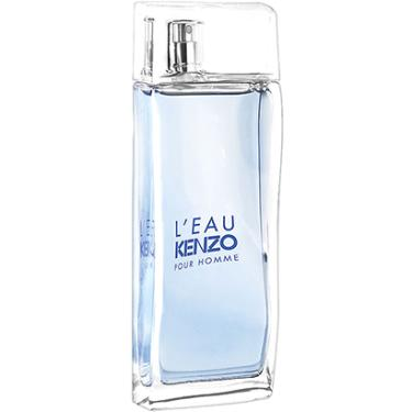 ccb25452ac1c Perfumes Kenzo Masculino   Perfumaria   Comparar preço de Perfumes ...