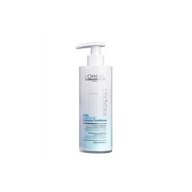 L'Oréal Curl Contour Cleansing Conditioner 400 ml