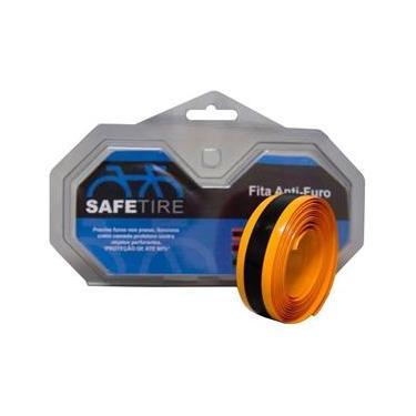 Fita Anti Furo Speed Safetire 23mm Aro 700