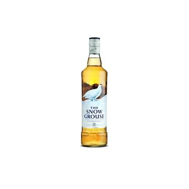 Whisky Famous The Snow Grouse 700ml