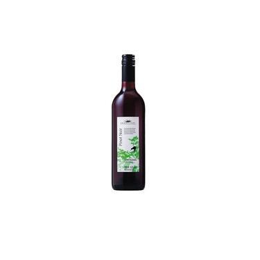 Vinho Neozelandês Club Des Sommeliers Pinot Noir 750ml