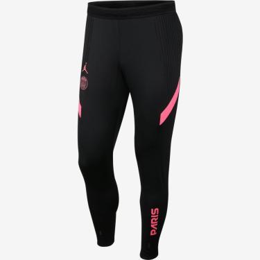 Calça Nike PSG VaporKnit Strike Masculina