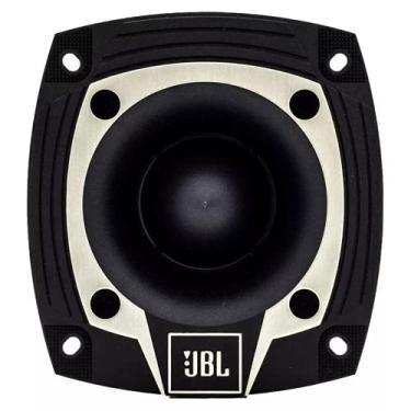 Super Tweeter JBL ST360 PRO - 100 Watts Rms