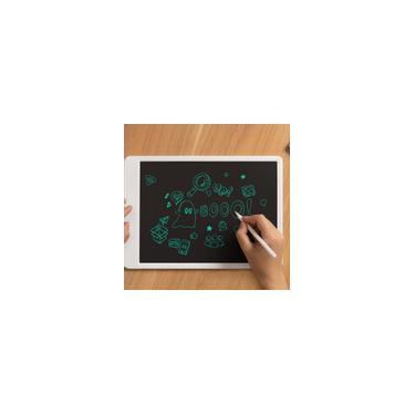 Imagem de Xiaomi Escrita lcd Tablet Digital Drawing Tablet Manuscrito