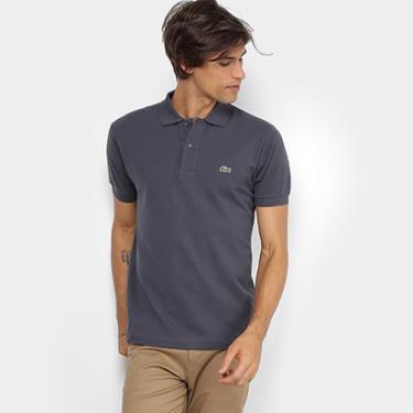 Camisa, Camiseta e Blusa Polo Algodão   Moda e Acessórios   Comparar ... 9da9e1b8d0