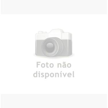 Imagem de Cuecas, Boxer, Lupo, meninos, cinza, PP