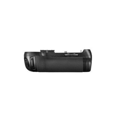Imagem de Battery Grip Magnésio para Câmeras Nikon D800 e D800E