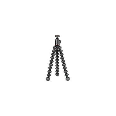 Imagem de Mini Tripé Flexível Com Cabeça Gorillapod 1K Jb01503-Bww