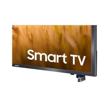 Imagem de SmartTV 40T5300 LED 40 Polegadas 60Hz 20W Hyper Real Samsung
