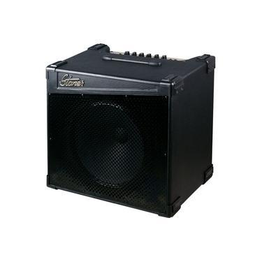 Amplificador Combo Contrabaixo Staner Shout 215B 140W RMS