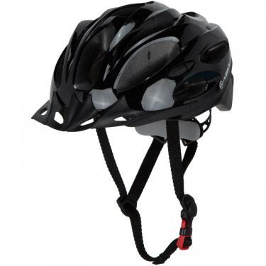 Imagem de Capacete para Bike Absolute Nero - Adulto Absolute Unissex