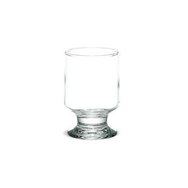Taça Vinho Vidro 180 ml Stylo Cisper