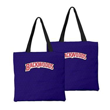 Bolsa de ombro feminina de alta capacidade, bolsa de ombro de lona, bolsa para laptop, moda urbana combinando, Macio, 6, One_Size