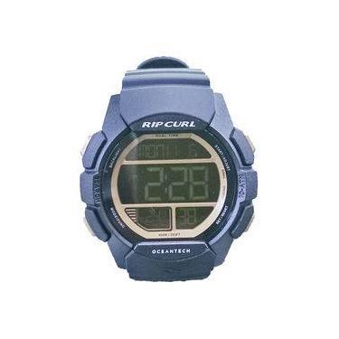 8110eac351b Relógio de Pulso Rip Curl Americanas