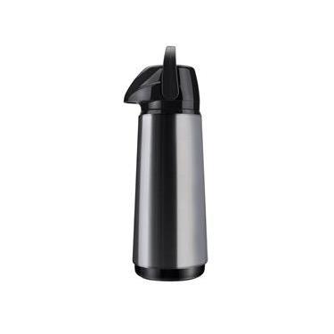 Garrafa Térmica Air Pot Slim 1.8 Litros Invicta