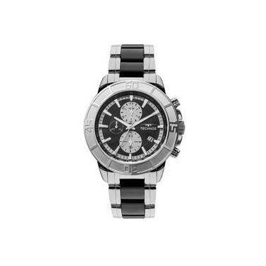 Relógio de Pulso Cerâmica Submarino   Joalheria   Comparar preço de ... ba8d67dc2c