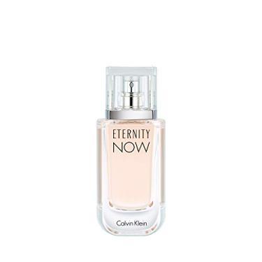 Calvin Klein Perfume Eternity Now Feminino Eau de Parfum 30ml